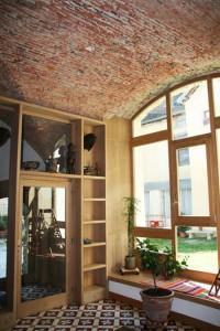 La distillerie chambre d 39 h tes et meubl de tourisme - Distillerie a vendre ...
